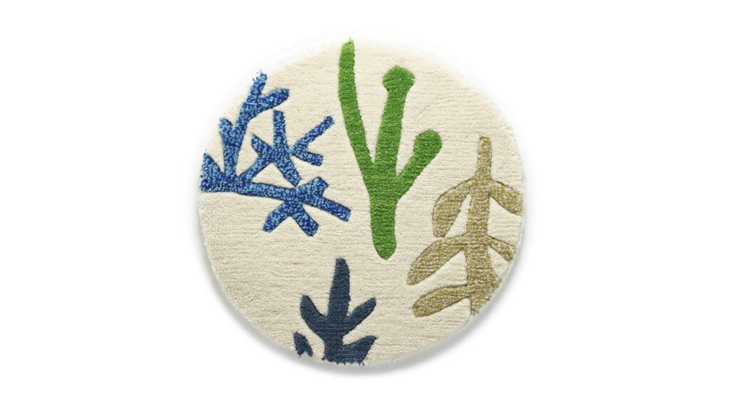 YOKOMAT plants 1